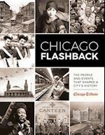 Chicago Flashback