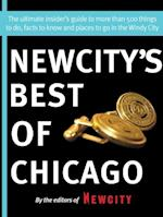 Newcity's Best of Chicago 2012