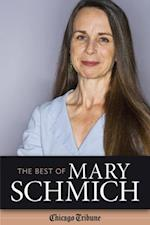 Best of Mary Schmich