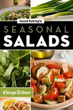 Good Eating's Seasonal Salads
