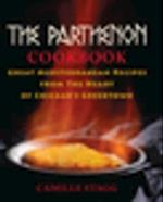 Parthenon Cookbook