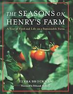 Seasons on Henry's Farm