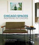Chicago Spaces