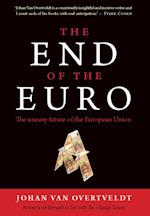 End of the Euro