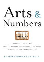 Arts & Numbers