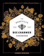 Asheville Bee Charmer Cookbook