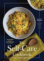 Self-Care Cookbook