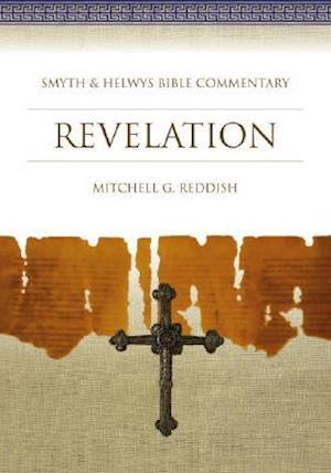Revelation [With CDROM]