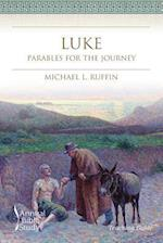 Luke Annual Bible Study (Teaching Guide) af Michael L. Ruffin