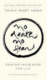 No Death, No Fear