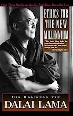 Ethics for the New Millennium af Dalai Lama XIV