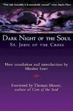 Dark Night of the Soul af Mirabai Starr, Saint John of the Cross