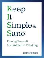 Keep It Simple & Sane
