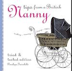 Tips from a British Nanny