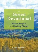 The Green Devotional