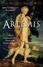 Artemis af Jean Shinoda Bolen