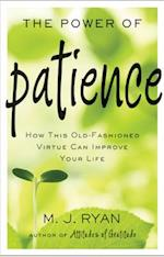 Power of Patience