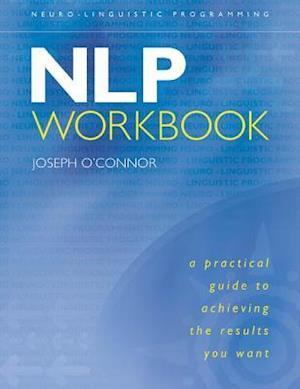 Bog, paperback NLP af Joseph O Connor