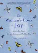 The Woman's Book of Joy