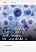 Clearance of Dying Cells in a Healthy and Diseased Immune System (Annals of the New York Academy of Sciences)
