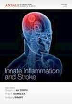 Innate Inflammation (Annals of the New York Academy of Sciences)