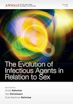 The Evolution of Infectious Agents in Relation to Sex (Annals of the New York Academy of Sciences)