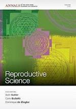 Reproductive Science (Annals of the New York Academy of Sciences)