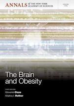 The Brain and Obesity (Annals of the New York Academy of Sciences)