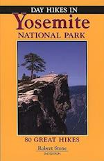 Day Hikes in Yosemite National Park (Day Hikes)