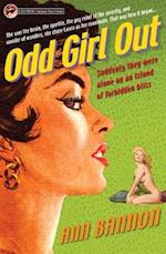 Odd Girl Out (Lesbian Pulp Fiction)