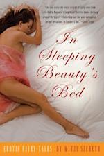 In Sleeping Beauty's Bed af Mitzi Szereto