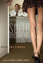 Suite Encounters af Rachel Kramer Bussel