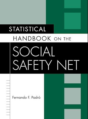 Statistical Handbook on the Social Safety Net