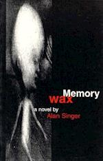 Memory Wax