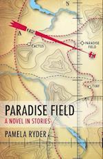 Paradise Field af Pamela Ryder