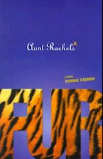 Aunt Rachel's Fur af Raymond Federman