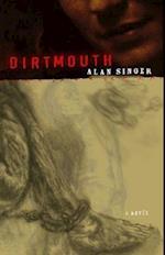 Dirtmouth