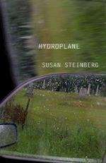 Hydroplane af Susan Steinberg