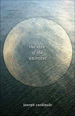 The Size of the Universe af Joseph Cardinale