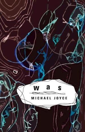 Was af Michael Joyce