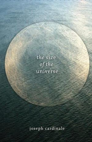 Size of the Universe af Joseph Cardinale