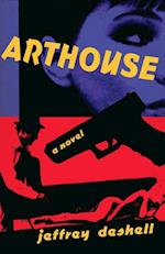 Arthouse