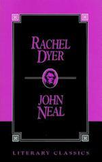 Rachel Dyer af John Neal