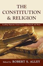 The Constitution & Religion