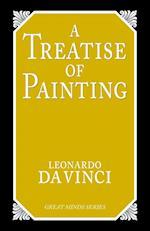 A Treatise on Painting af Leonardo Da Vinci