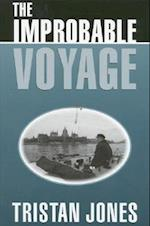 The Improbable Voyage