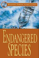 Endangered Species (Mariners Library Fiction Classic)