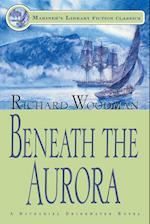 Beneath the Aurora (Nathaniel Drinkwater, nr. 12)