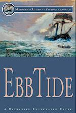 Ebb Tide (Nathaniel Drinkwater, nr. 14)