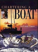 Chartering a Boat
